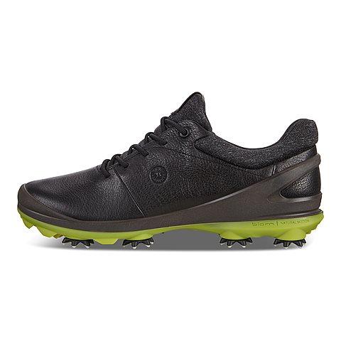 Mua giày golf Ecco BIOM G3 hiệu suât cao 3 phiên bản