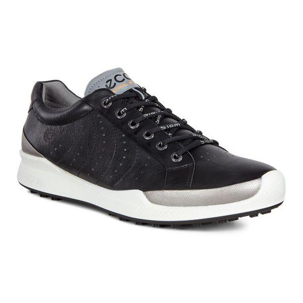 Bán giày golf Ecco BIOM Hybrid nam 3 phiên bản