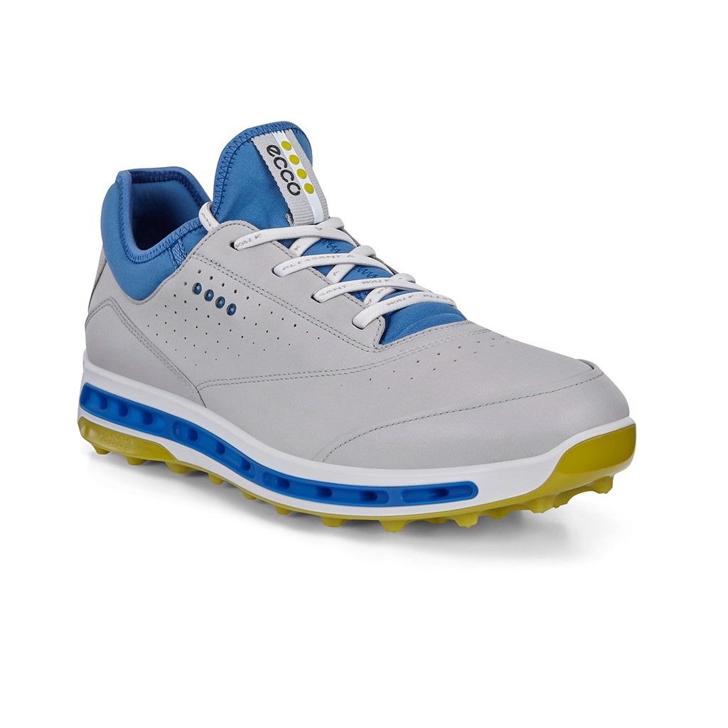 Mua giày chơi golf nam ECCO M Golf Cool Pro