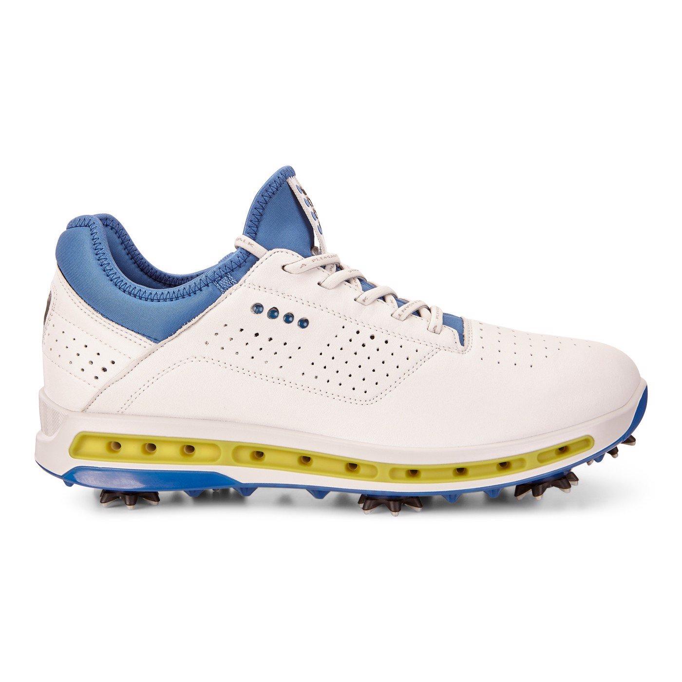 ECCO M Golf Cool Pro