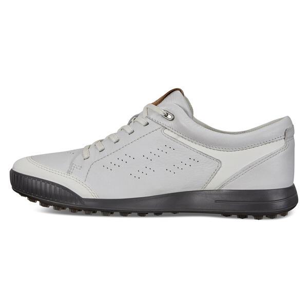 Mua giày chơi golf Ecco nam Street Retro 2 phiên bản