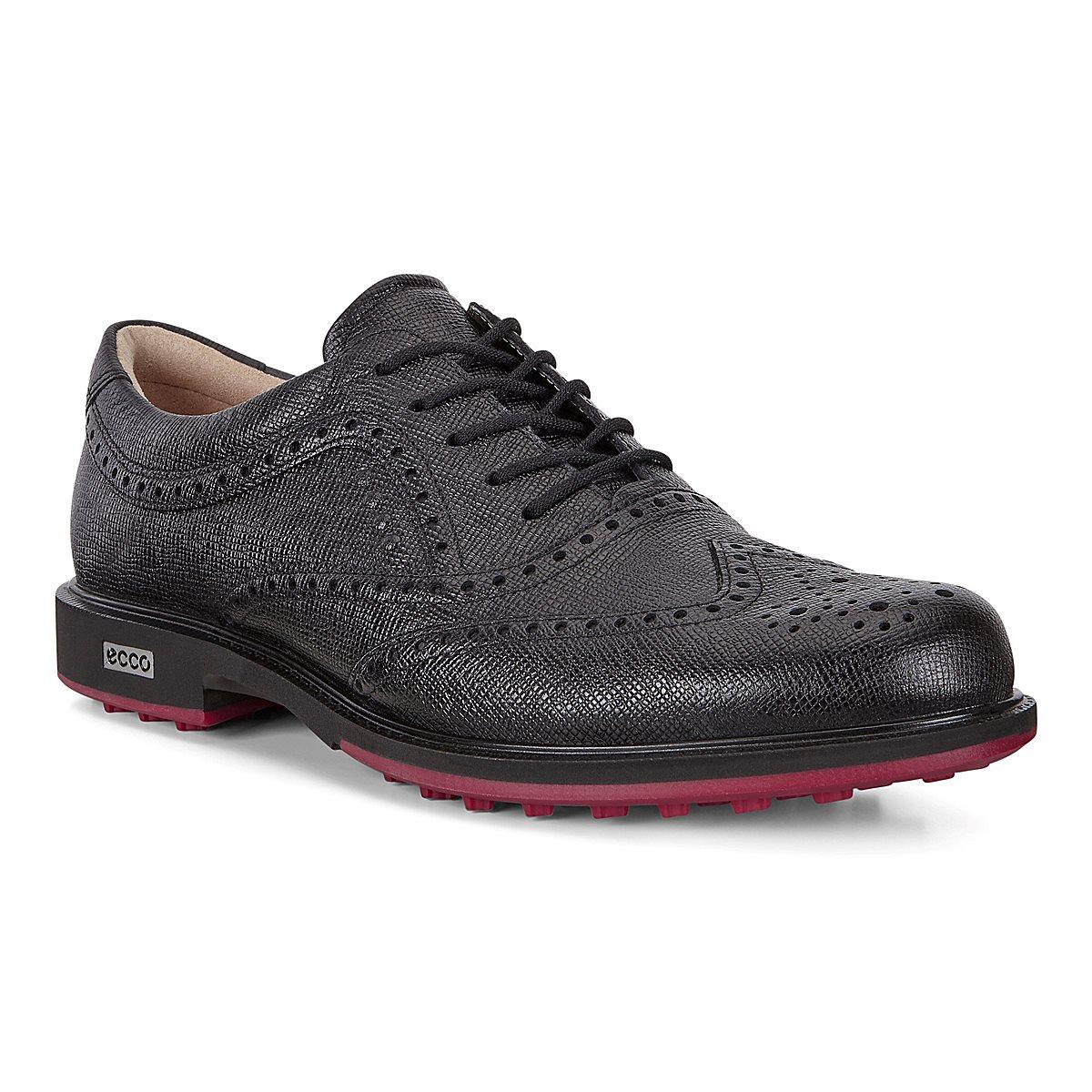 Giày golf nam Ecco Tour Hybrid 3 phiên bản