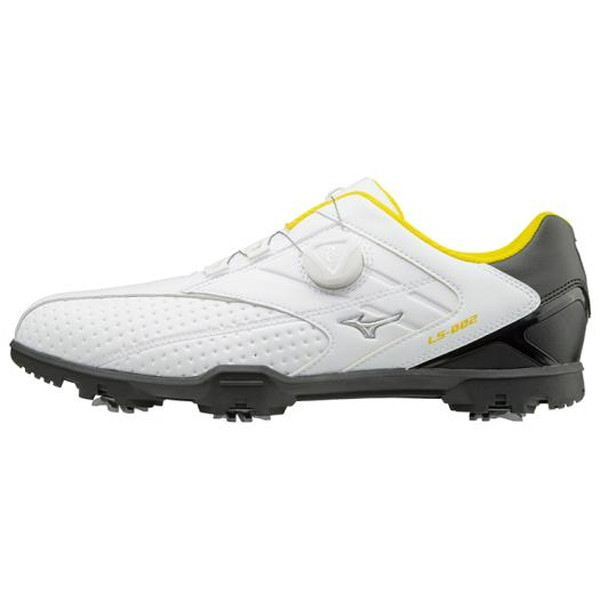 Giày đánh golf nam Mizuno Men 51GM176091