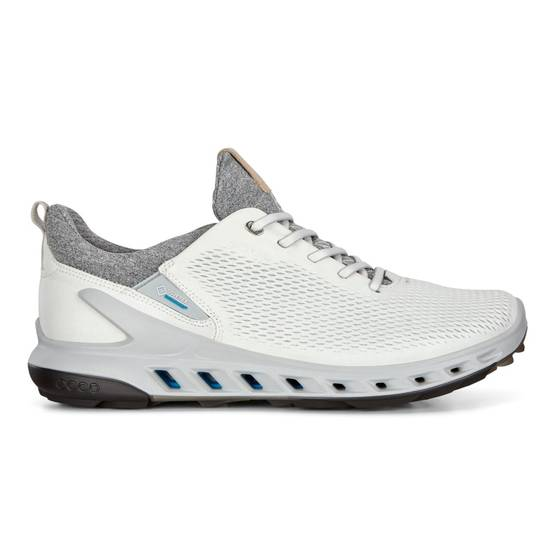 Giày golf ECCO nữ W BIOM Cool Pro cao cấp