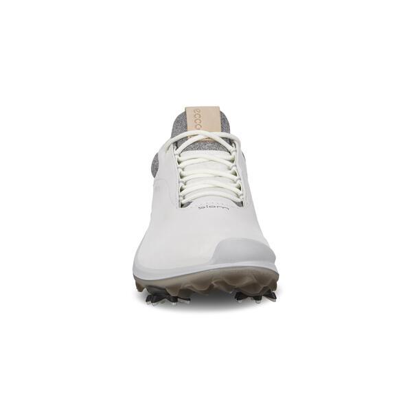 Giày chơi golf ECCO nữ BIOM G3