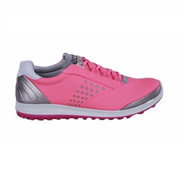 Mua giày golf ECCO nữ BIOM Hybrid 2 giá rẻ nhất