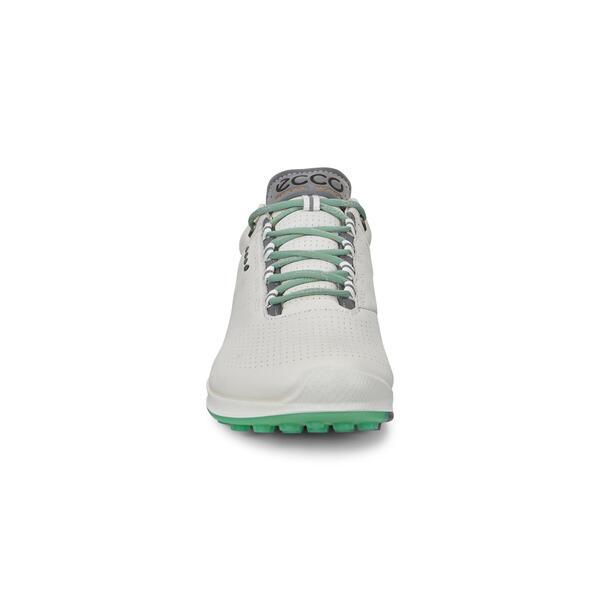 Giày chơi golf Ecco nữ W BIOM Hybird 2 cực thời trang - Mã: 12025359443