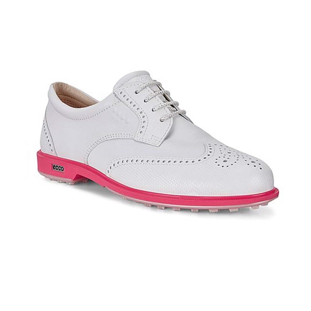 Giày golf ECCO nữ Classic Hybrid đế lai thời trang