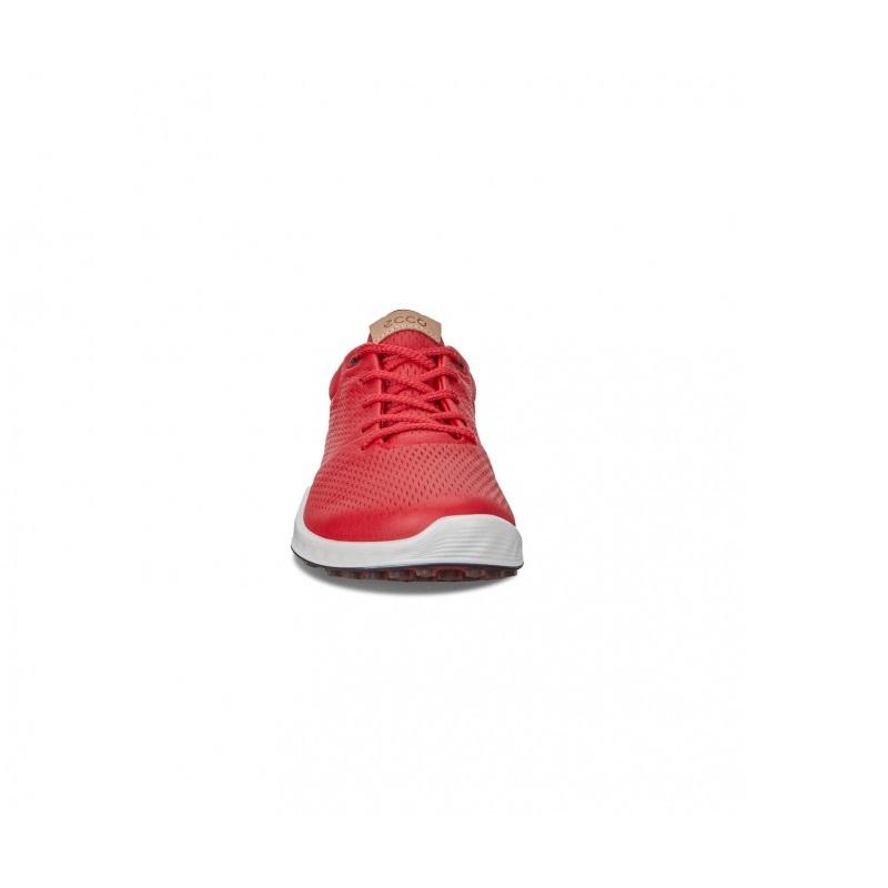 Giày golf nữ ECCO S-Lite 12190301046 siêu nhẹ