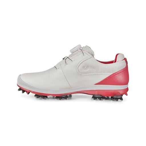 Giày golf nữ ECCO BIOM G 2 hiệu suất cao