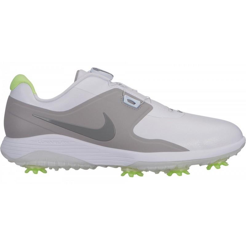 Nike Vapor Pro BOA (Wide)