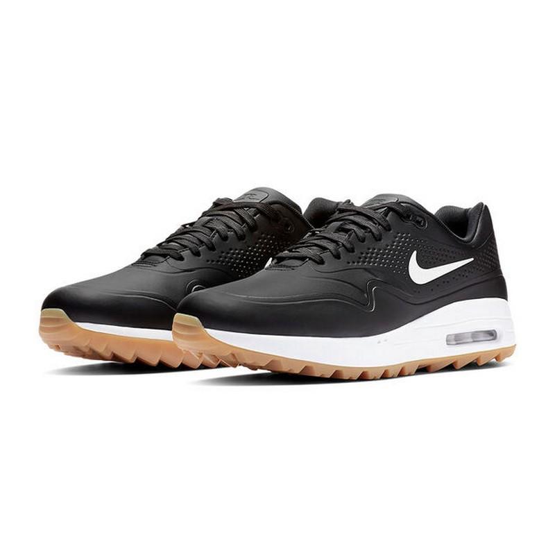 Bán giày đánh golf Nike Air Max 1 G giá rẻ