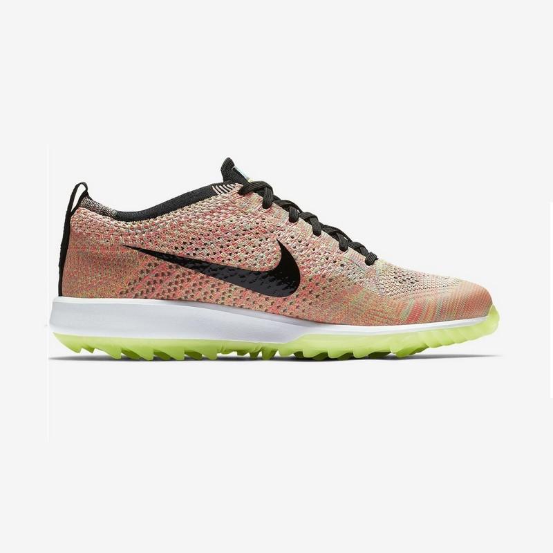 Mua giày golf Nike Flyknit Racer G giá rẻ nhất
