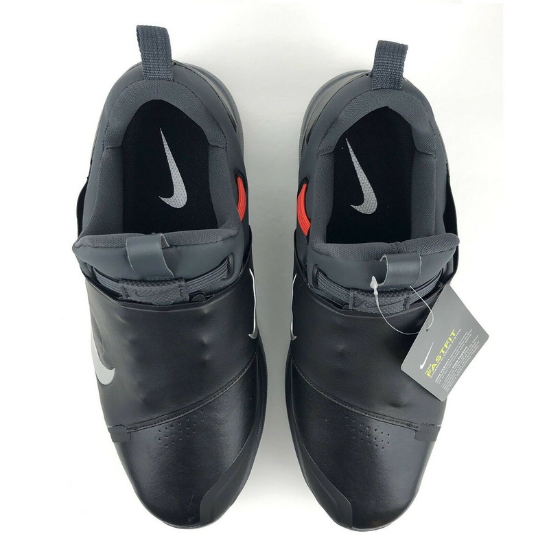 Giày golf hàng hiệu Nike Tour Premiere (Wide)