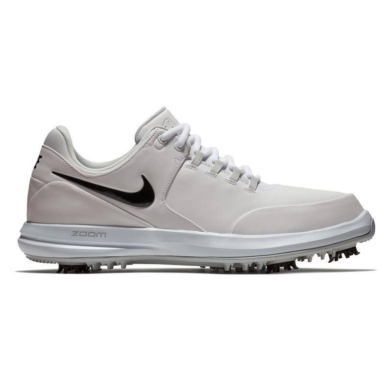Giày đánh golf nam Nike Air Zoom Accurate Wide