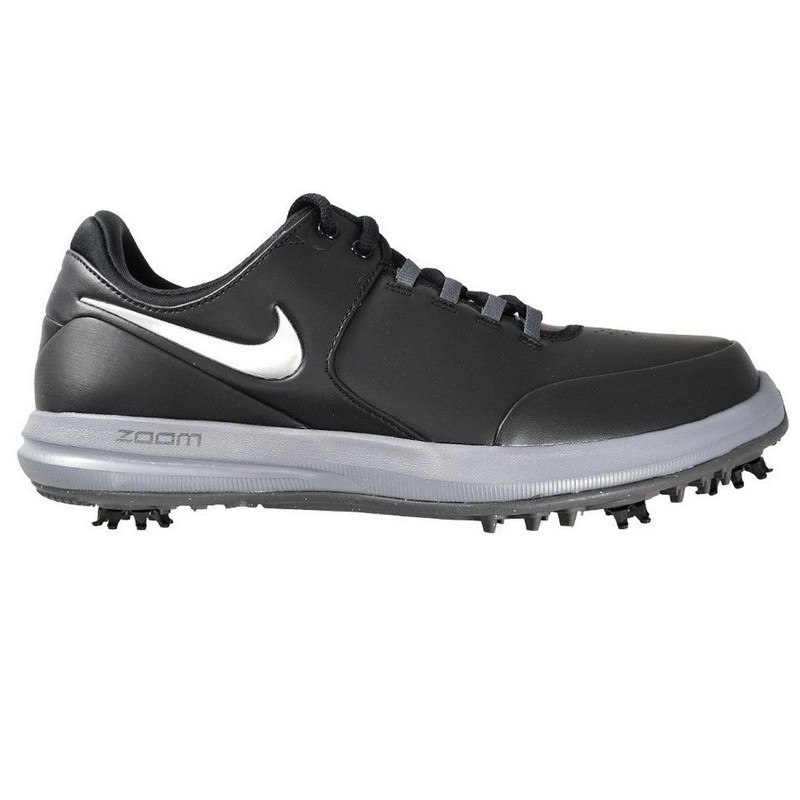 Nike Air Zoom Accurate Wide