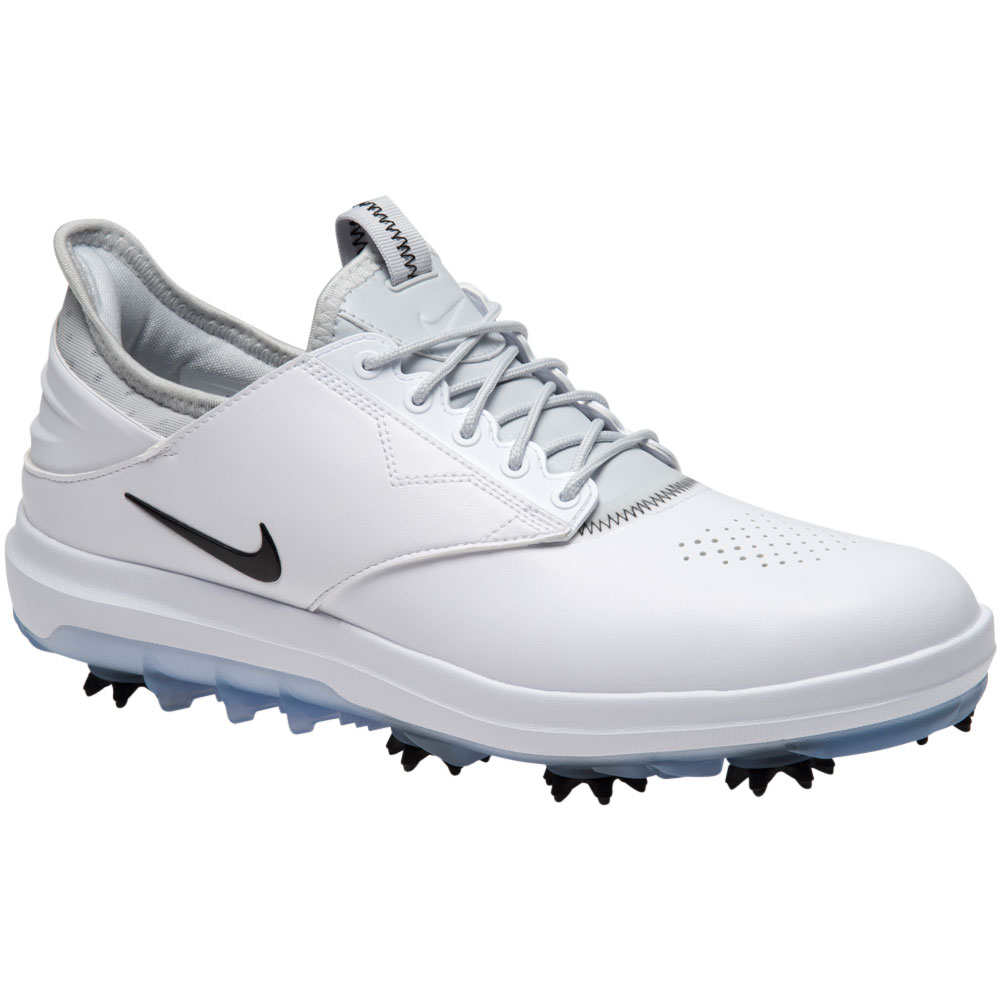 Nike Men Air Zoom Direct