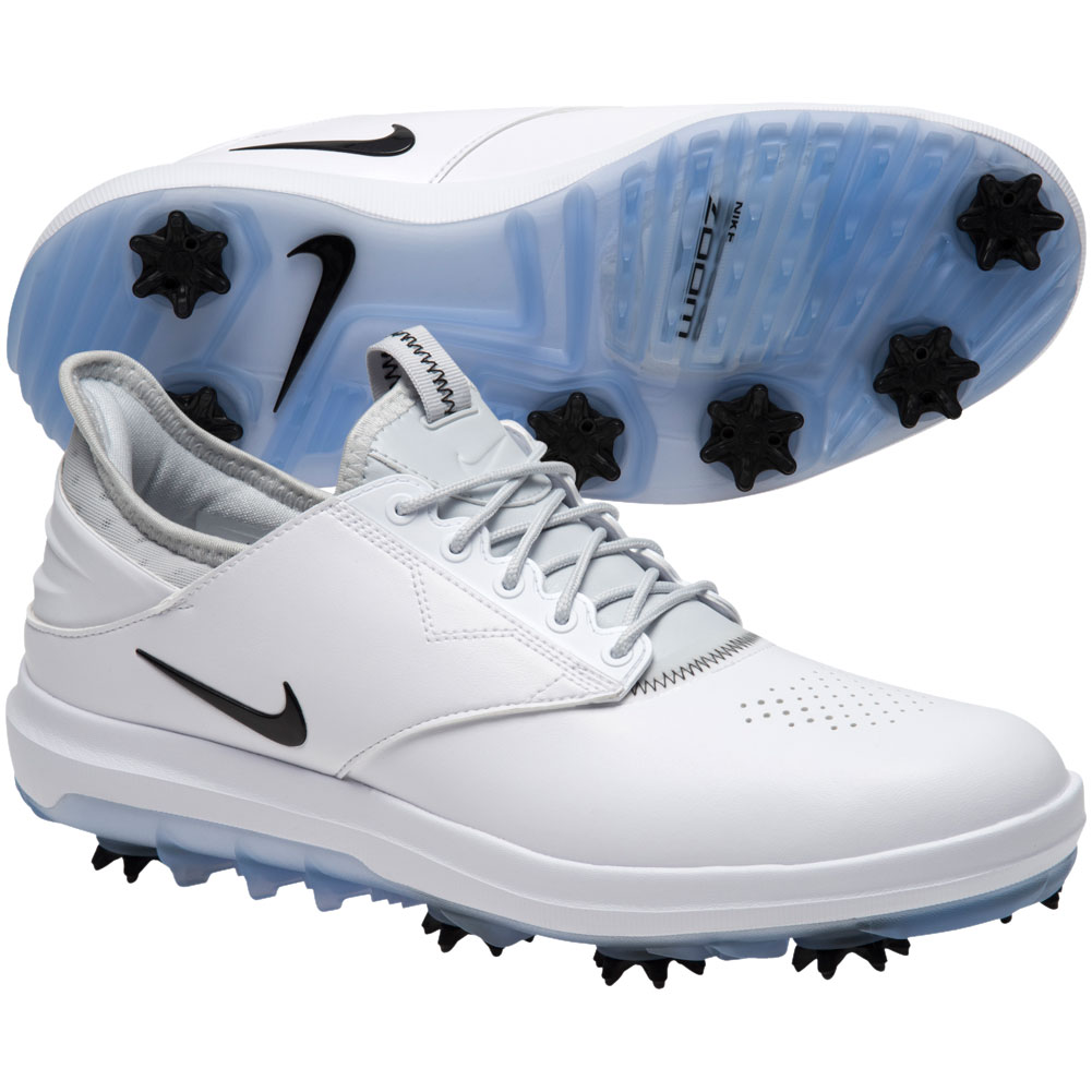 Giày golf có đinh Nike Men Air Zoom Direct