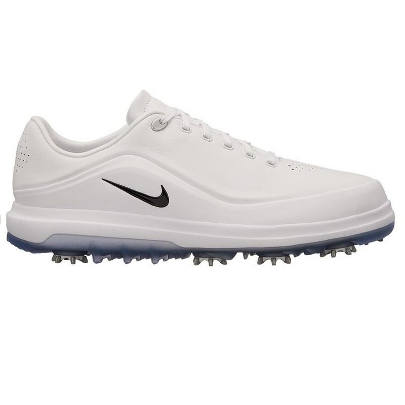 Giày chơi golf nam Nike Air Zoom Precision (Wide)