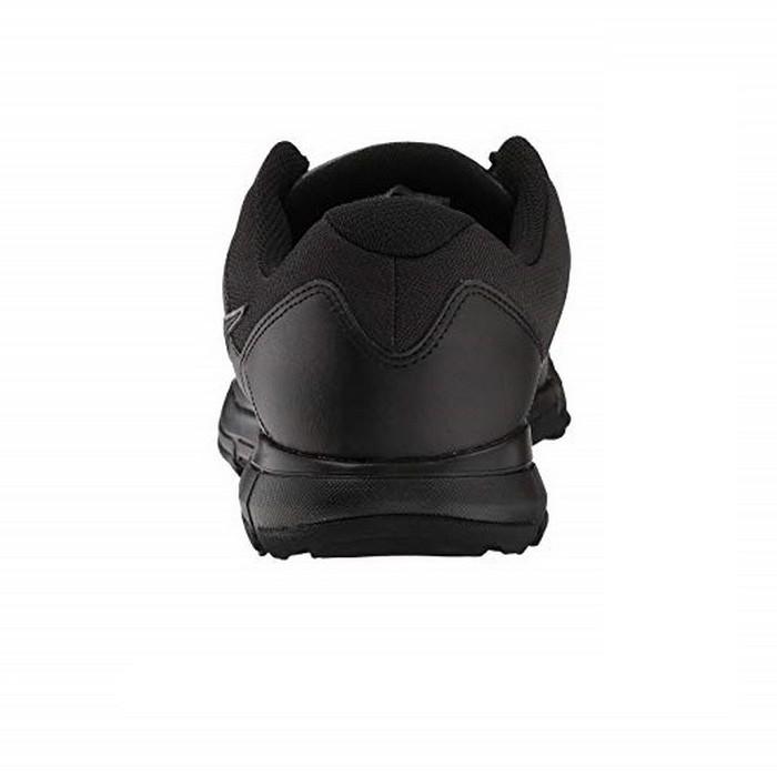 Mua giày golf nam Nike Durasport 4 Wide chính hãng
