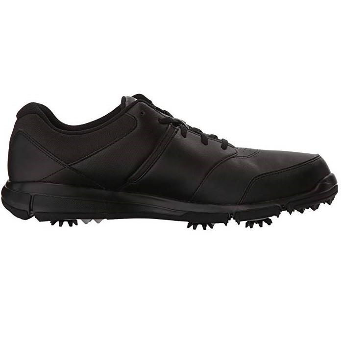 Nike Durasport 4 Wide