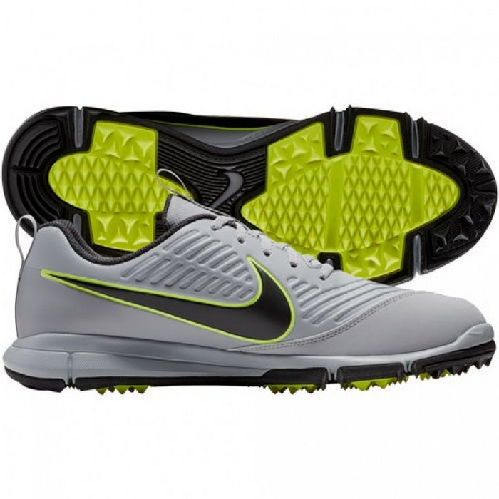 Nike Men Explorer 2
