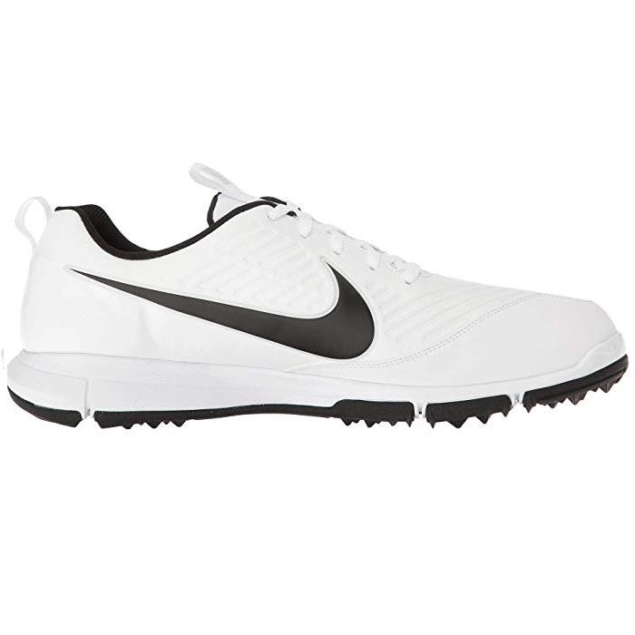 Giầy golf nam Nike Men Explorer 2