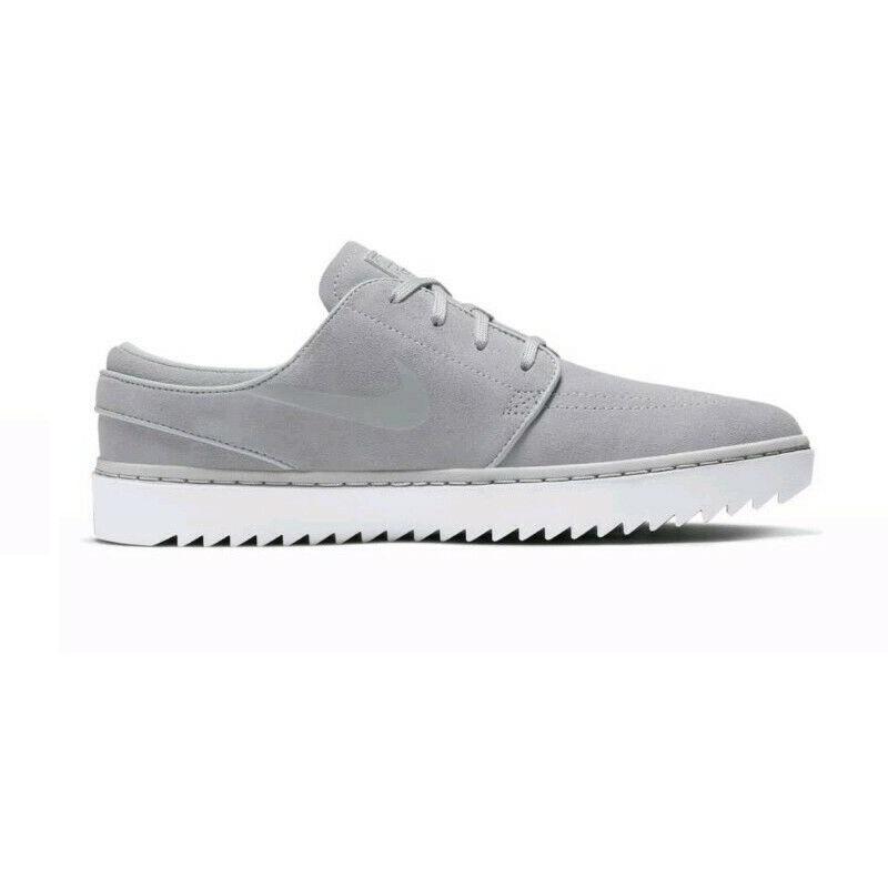 Mua giày golf nam Nike Janoski STEFAN JANOSKI LIMITED