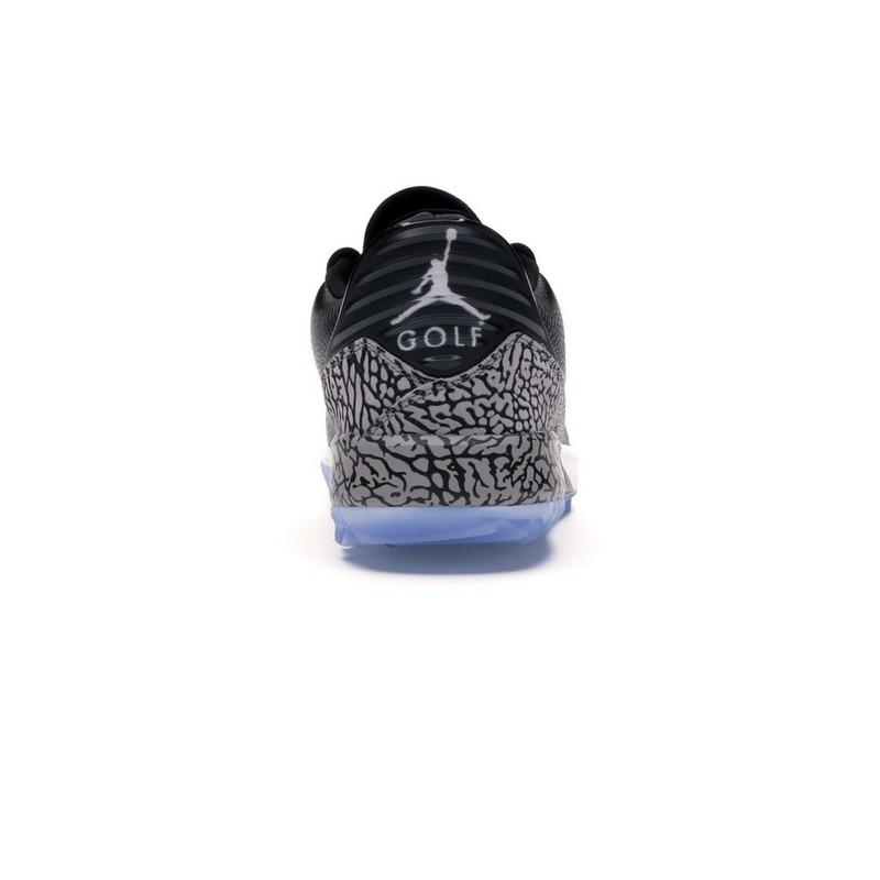 Giày đánh golf nam Nike Jordan ADG chính hãng
