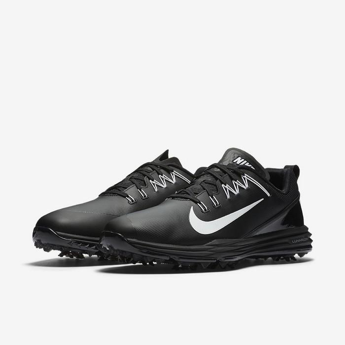 Nike Lunar Command 2 W