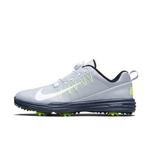 Nike Men Lunar Command 2 Boa
