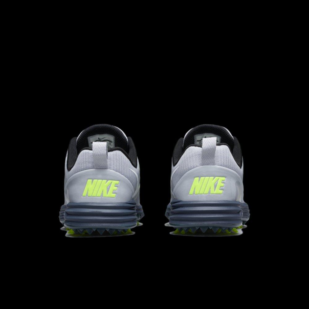 Giầy golf Nike Men Lunar Command 2 Boa dây buộc thông minh