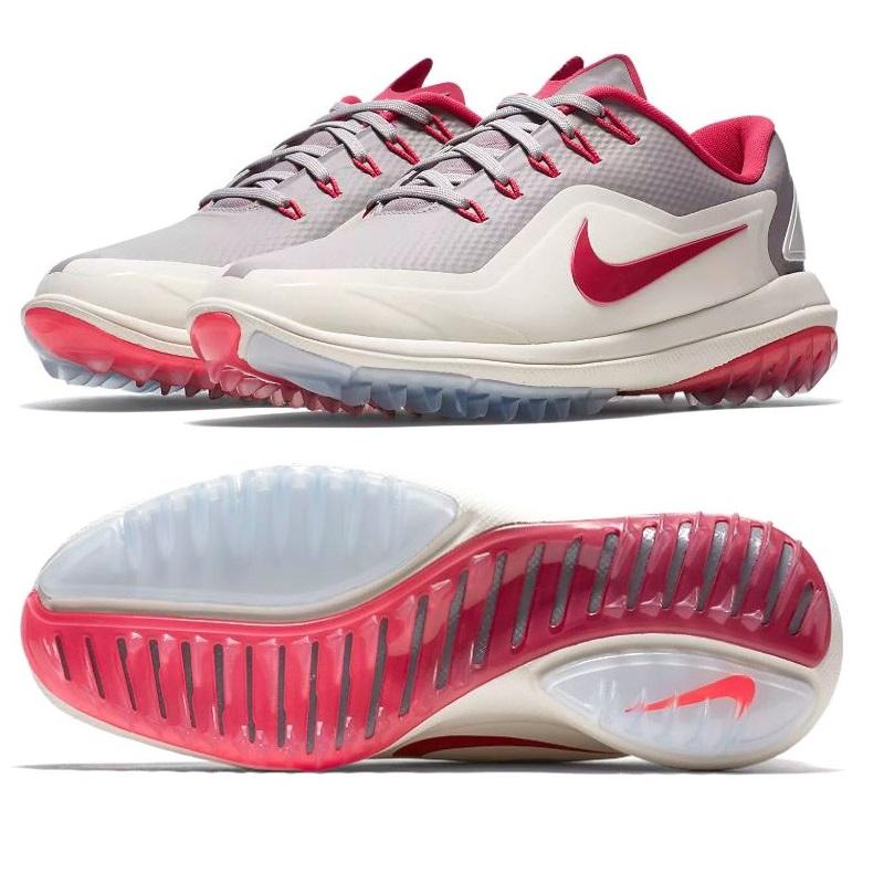 Nike Women Lunar Control Vapor 2 (Wide)