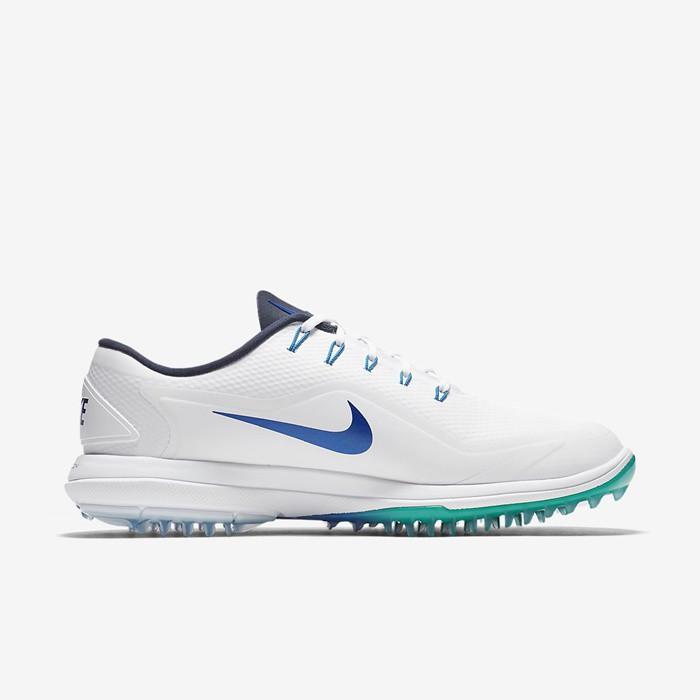 Nike Men Lunar Control 2W