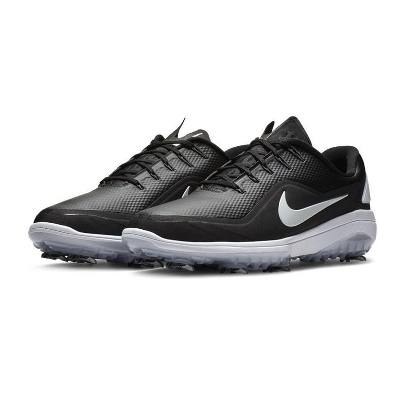 Giày golf thời trang Nike React Vapor 2