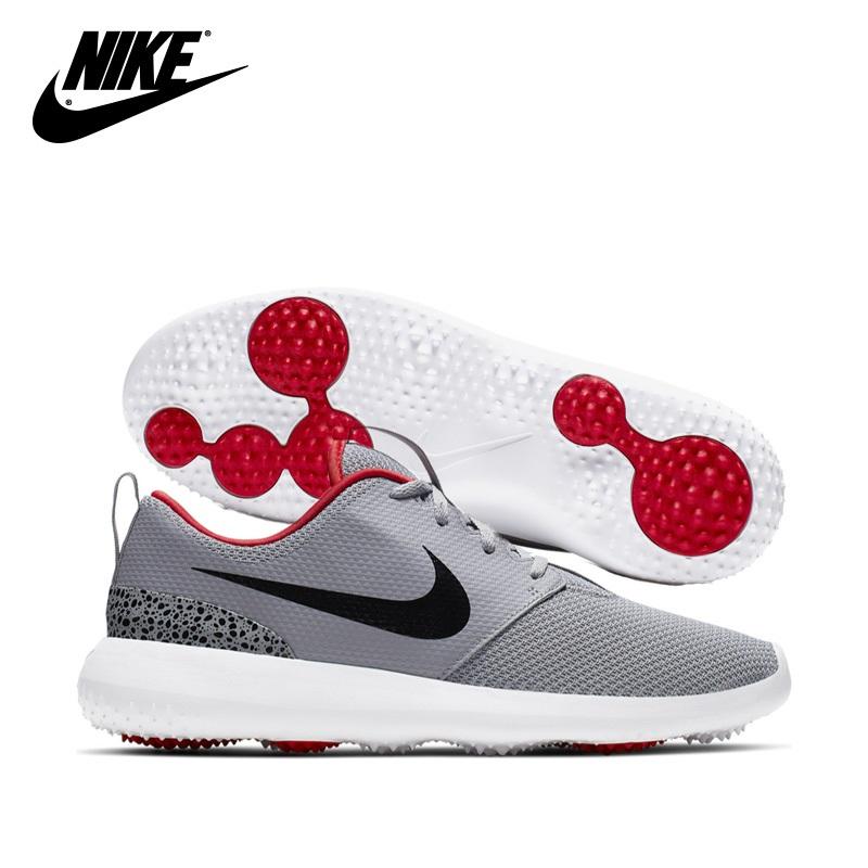 Giầy đánh golf nam Nike Men Roshe G