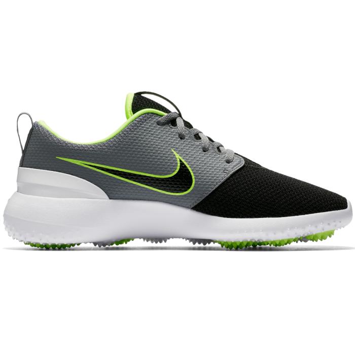 Nike Men Roshe G