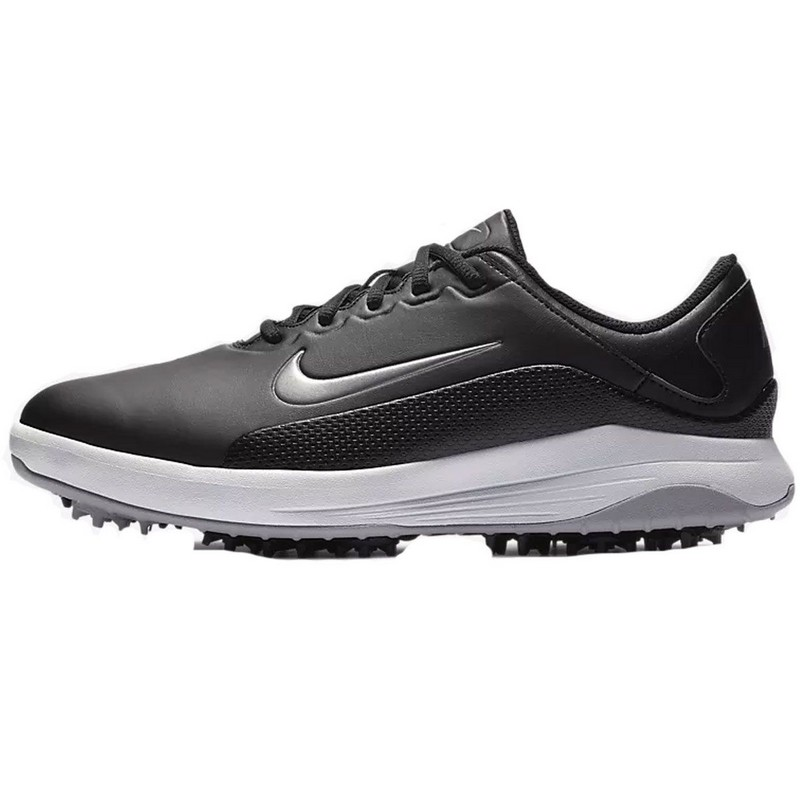 Giày golf nam Nike Vapor Wide