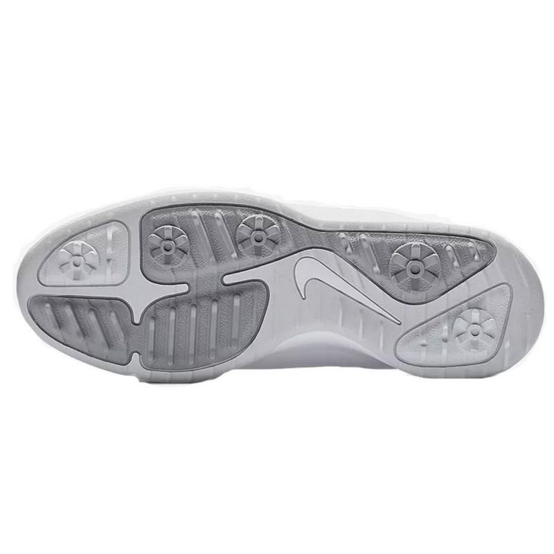 Nike Vapor Wide