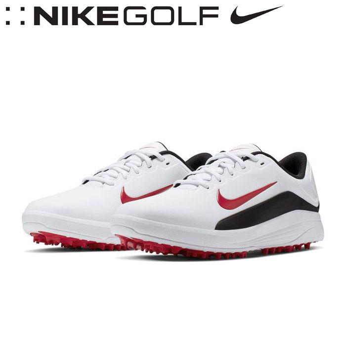 Giày golf nam Nike Vapor Wide