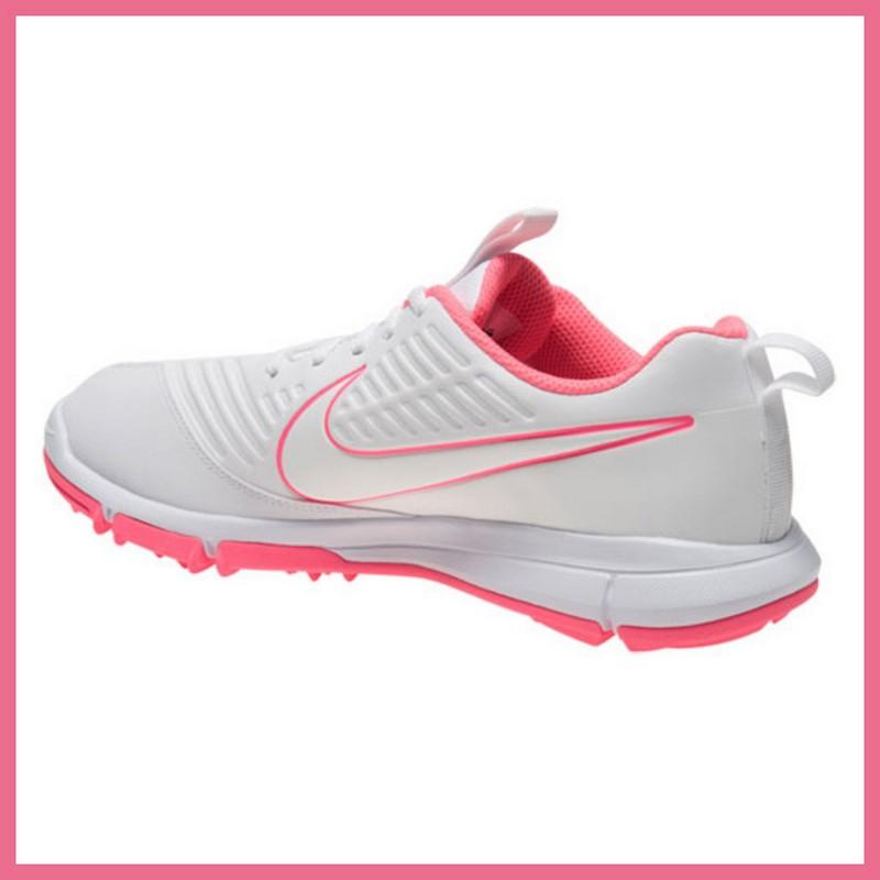 Nike Women Explorer 2 (Wide)