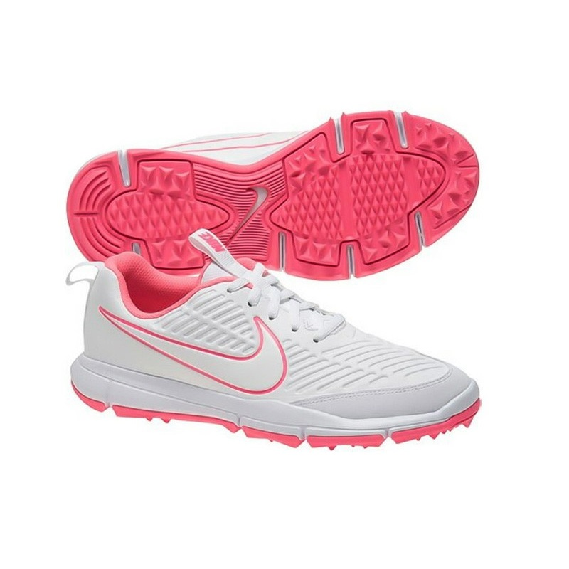 Nike Women Explorer 2 (Wide)
