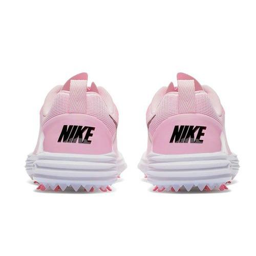 Giày chơi golf nữ thời trang Nike Women Lunar Command 2W