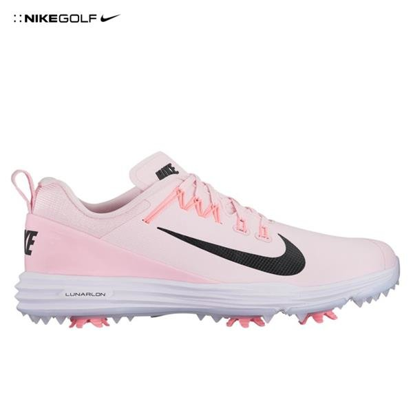 Nike Women Lunar Command 2W