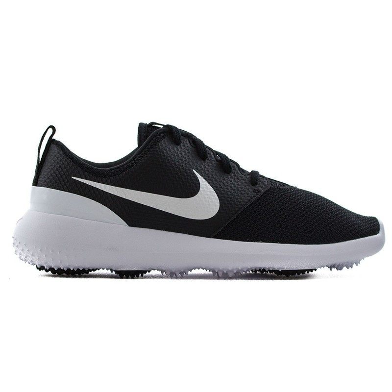 Giày đánh golf Nike Women Roshe G