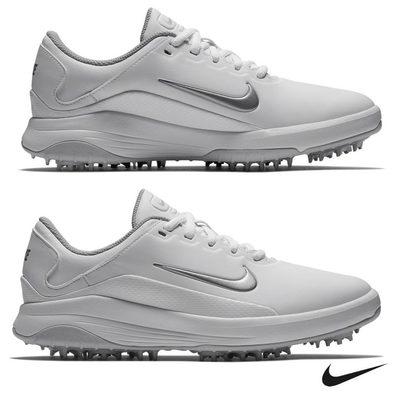 Giầy golf Nike Women Vapor