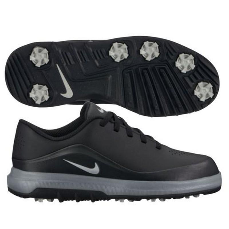 GIày golf trẻ em Nike Kid Precision Jr chính hãng