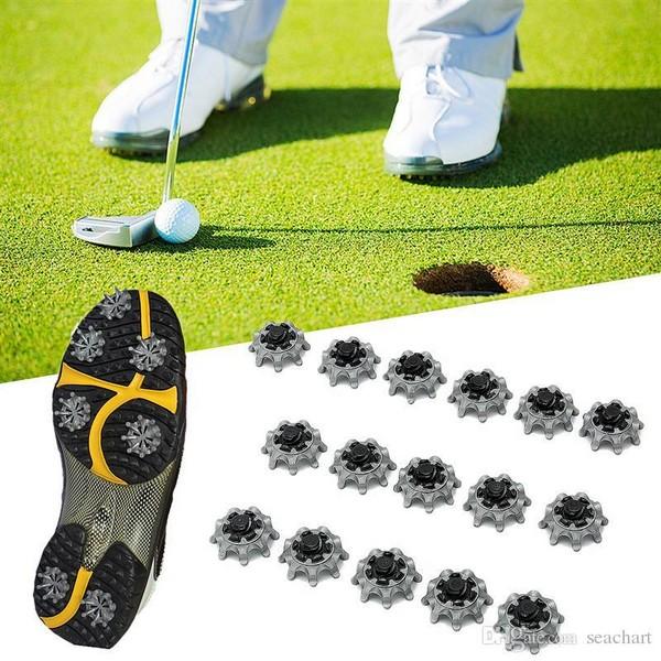 Hướng dẫn cách chăm sóc cỏ sân golf