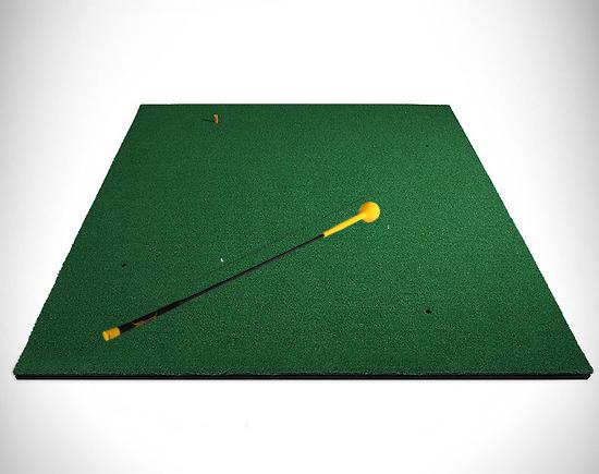 Combo tập golf tại nhà cho người mới chơi