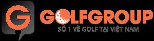 GolfGroup